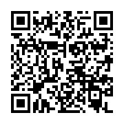 タッカー姫路店 オフィシャルブログ 携帯用QRコード